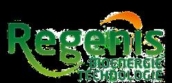 REW Regenis – Regenerative Energie, umweltschonend und effizient
